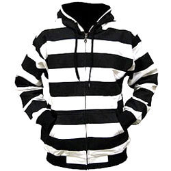 Mens Hooded Tops