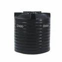 Industrial Reno Water Tanks