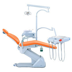 Dental Chairs In Mumbai Maharashtra Electric Dental