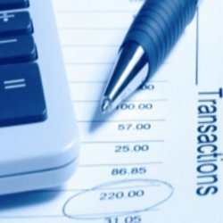 Concurrent Auditing Services