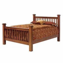 Bedroom Furnitures _ BFAF 062