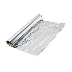 Aluminum Foils