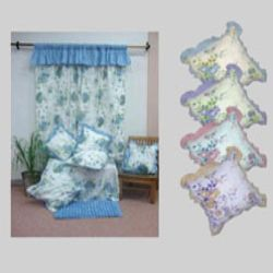 Home Furnishing Textile
