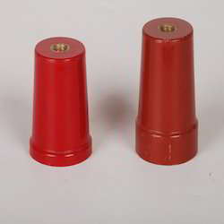 Conical Insulator