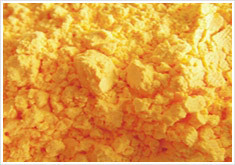 Azodicarbonamide Adc Latest Price Manufacturers Amp Suppliers