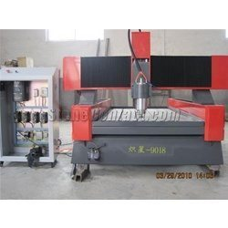 Cnc Marble Machine Cnc Stone Carving Machine Wholesale