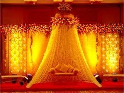 Event management services corporate events event organisation wedding decorators junglespirit Choice Image