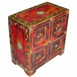 Boxes M-7653