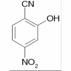 2 Hydroxy 4 Nitro BenzonitrilePharmaceutical Intermediates