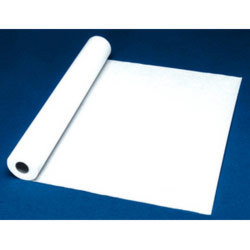 Food Grade Rubber Sheet at Best Price in India