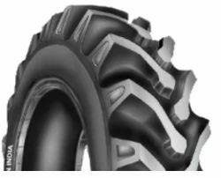 Agricultural Tyres SAG 923