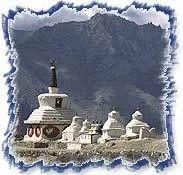 Moon Land Monks & Monasteries ( Ladakh Tour)