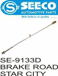 Brake Rod