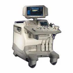 ge logiq 5 view specifications details of diagnostic ultrasound rh indiamart com GE Logiq 9 Ultrasound Machine GE Ultrasound Logiq Book