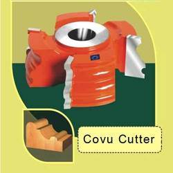 Covu Cutter