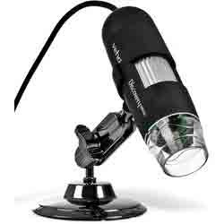 USB Digital Microscope Portable BP-S02