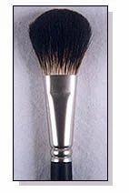Premium Blusher Brush