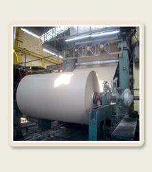 Manufacturer of Kraft Paper & kraft papers by Sandeep Paper