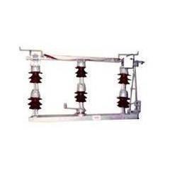 Air Break Isolator