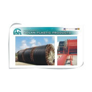 Golan Plastic Products