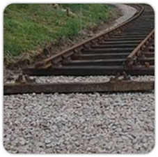 Construction Of Running Line