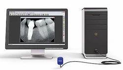 Dental X Ray Sensor Dental X Ray Sensor Kit Latest Price