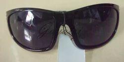 Model No. - 71224S Sun Glasses