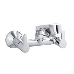 Fusion Collection Bathroom Fittings - Sink Mixer Wholesale Trader