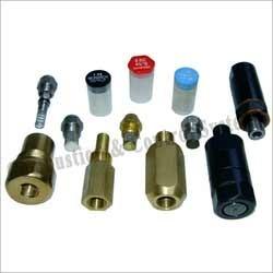 Thermax Boiler Oil Nozzle