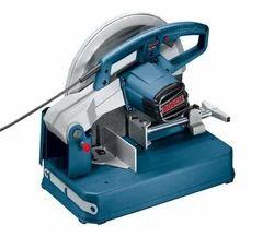 Bosch Cut Off Saw GCO 220, Warranty: 6 months
