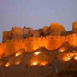 Royal Rajasthan Tour Packages 6 Nights/ 7 Days, Jaipur, No Of Persons: 2