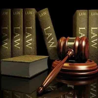 Law Books, Educational Books | Kalbadevi, Mumbai | Universal