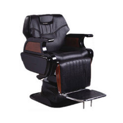 Best Beauty Parlour Barber Chair - Hawai
