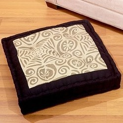 Beautifull Decor Floor Cushion Covers