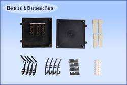 Plastic Electrical & Electronic Parts