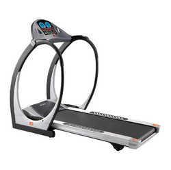 Omega Hill Walker Treadmill