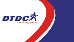 Courier And Cargo Company