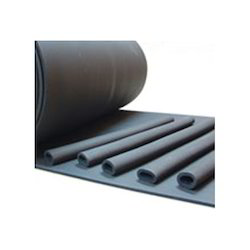 Insulation Materials Thermal Insulation Materials