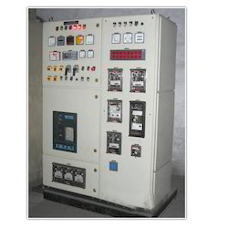 Relay Panels In Nashik India Indiamart