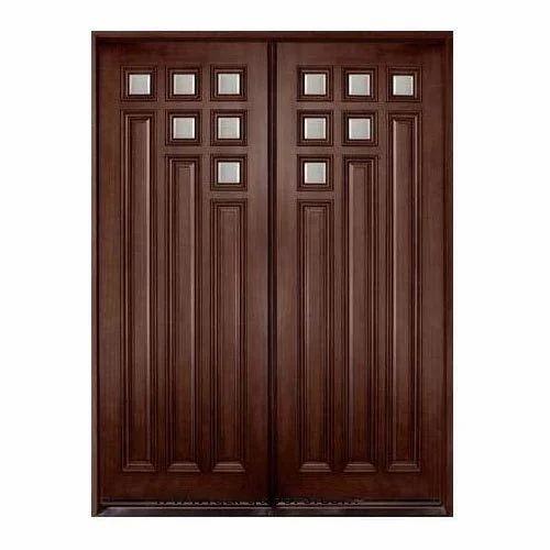 Designer Main Door, Main Doors