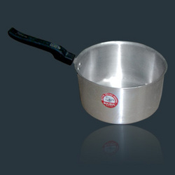 Household Cookware