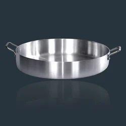 Dura Brazier-Professional Cookware
