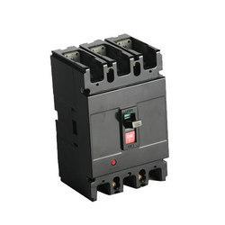 Molded Case Circuit Breaker(MCCB)