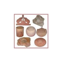 Stone Handicraft Items