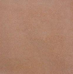 Desert Pink-2