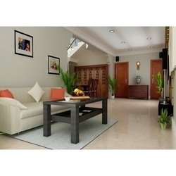 Interior Decorative Services External Internal Designing Service Provider From Chennai