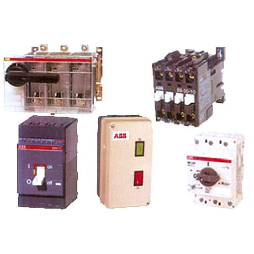 Manufacturer Of Cable And Wire Amp Electrical Products By