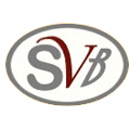 SVB Bearings Pvt. Ltd.