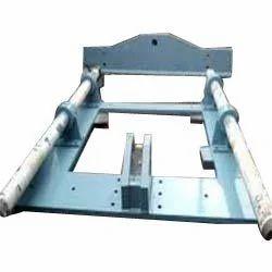 Pusher Machine