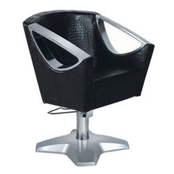 Styling Chairs - Solatire